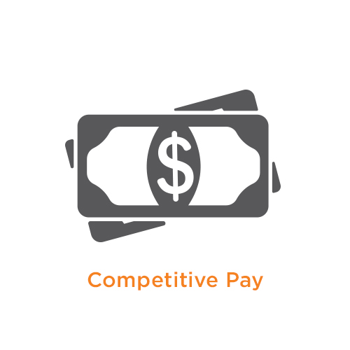 competitive-pay.jpg