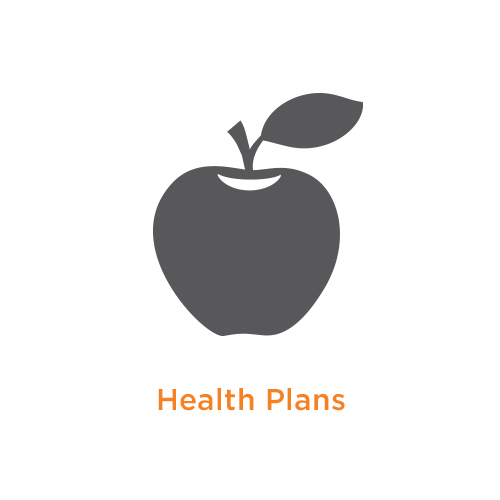 health-plans.jpg