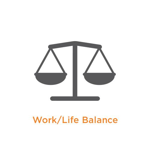 work-life-bal.jpg