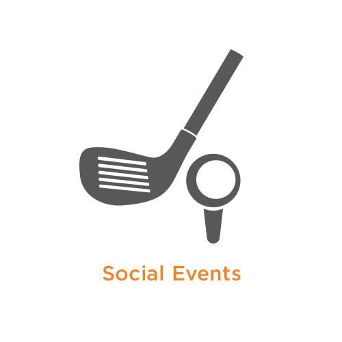social-events.jpg