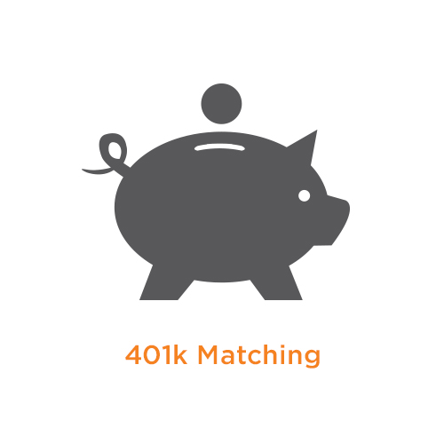 401k-match.jpg