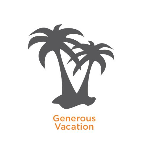 generous-vacation.jpg