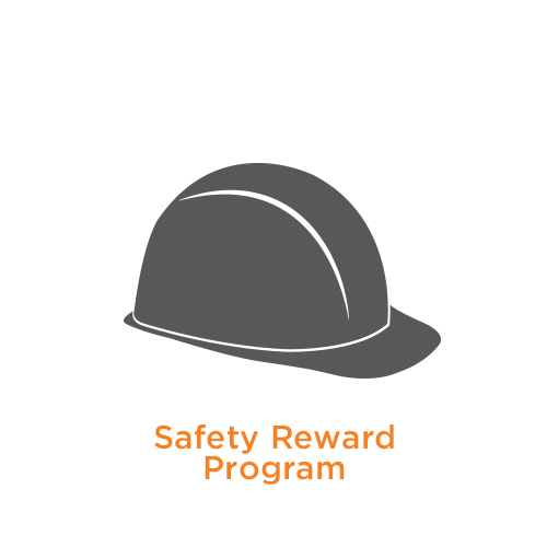 safety-reward-prog.jpg