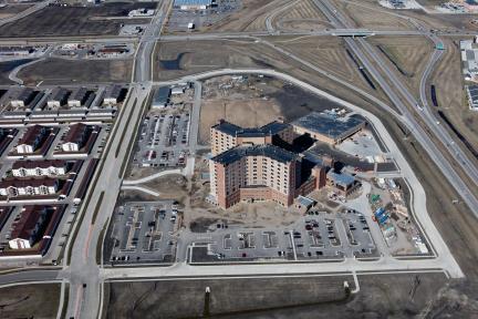 Sanford Aerial_2.jpg
