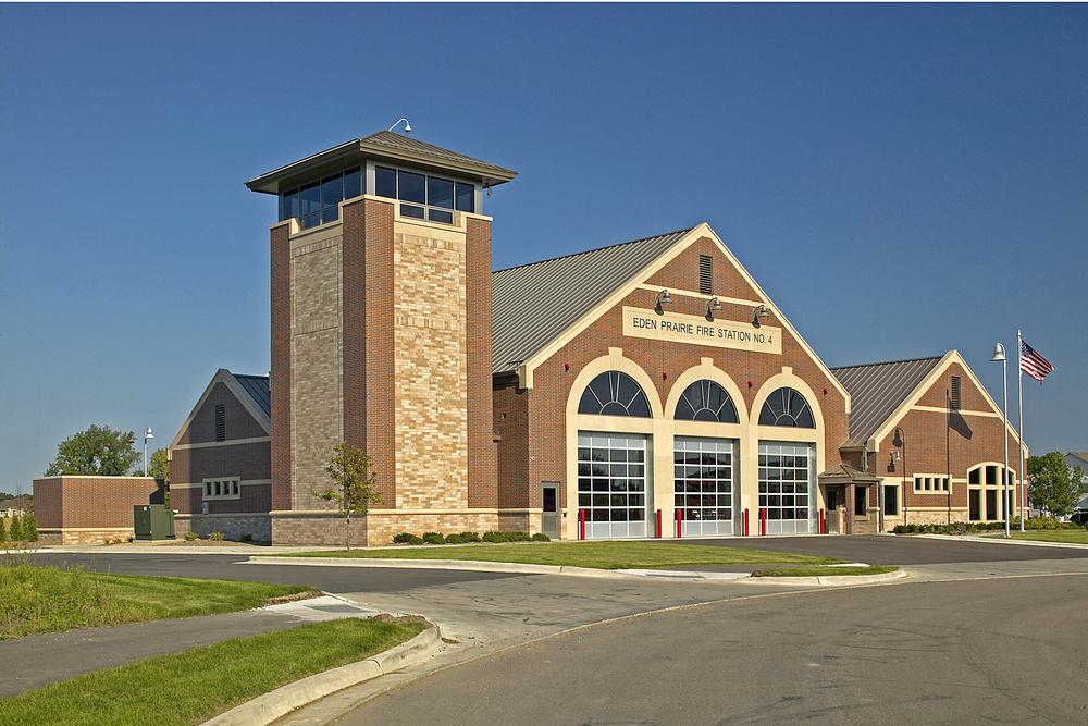 Eden Prairie Fire Station3.jpg