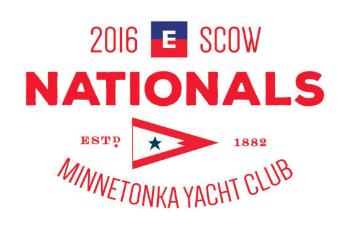 2016-minnetonka-e-scow-nationals