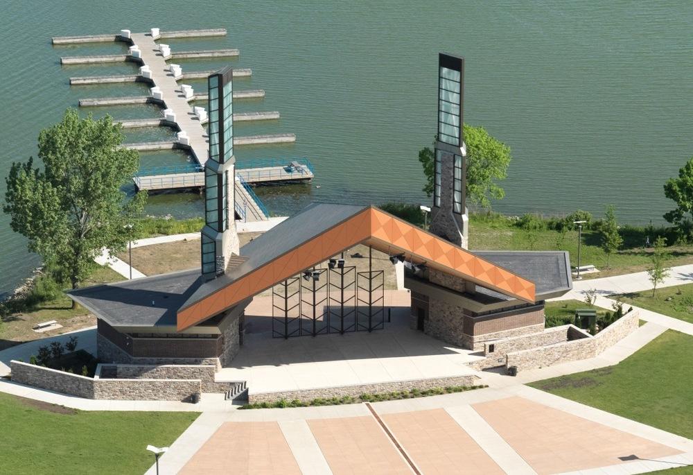 Wolf Lake Pavilion.jpg