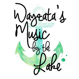 wayzata-music-by-the-lake.jpg