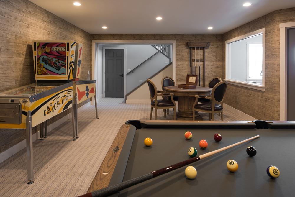 tame-fish-basement.jpg