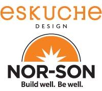 Eskuche Design and Nor-Son, Inc.