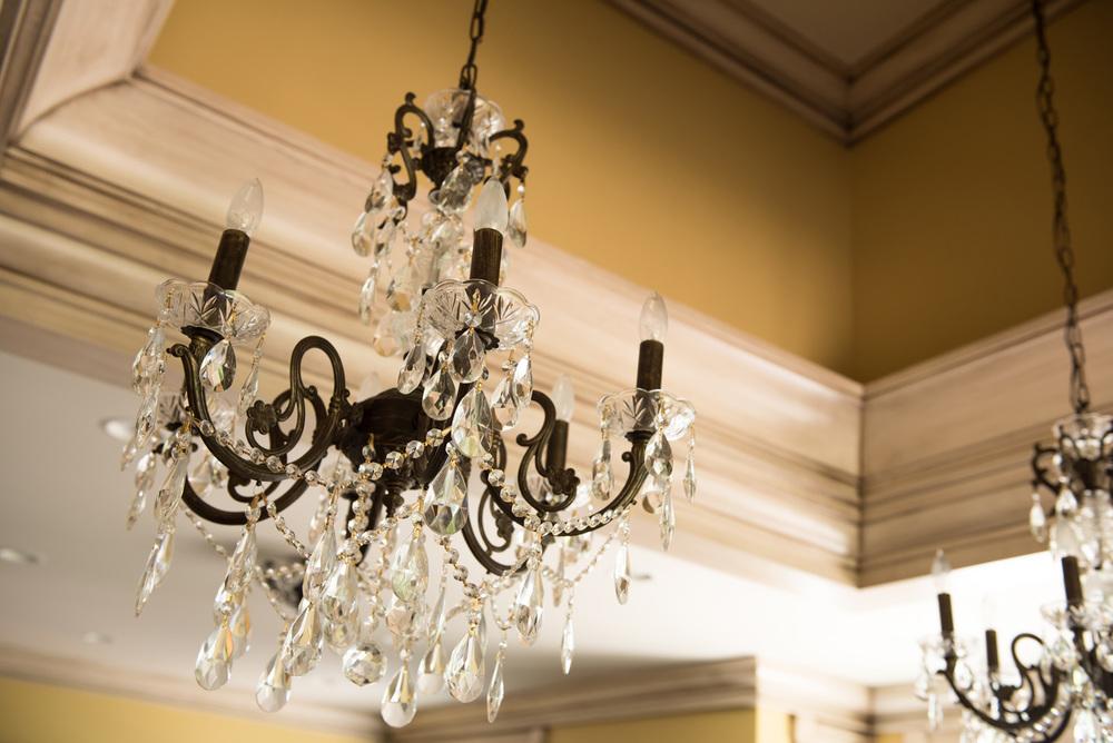 antique-charm-chandelier.jpg