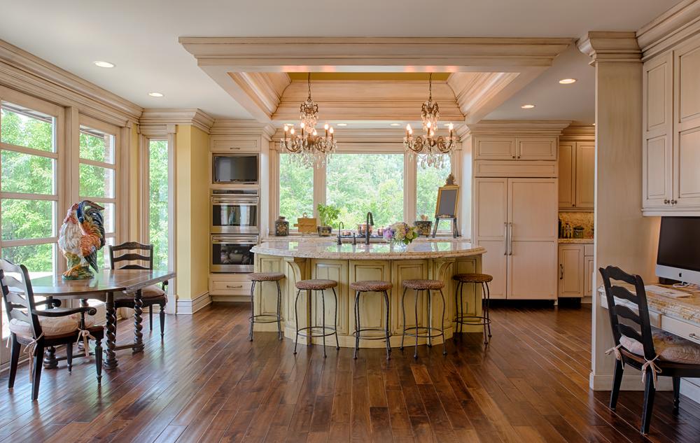 antique-charm-kitchen.jpg