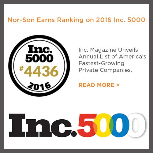 Inc.5000