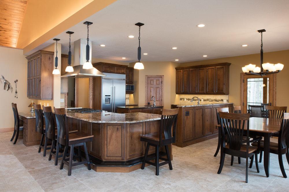 Woodland Escape Kitchen.jpg