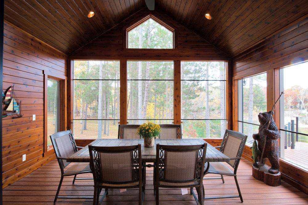 Woodland Escape Porch.jpg