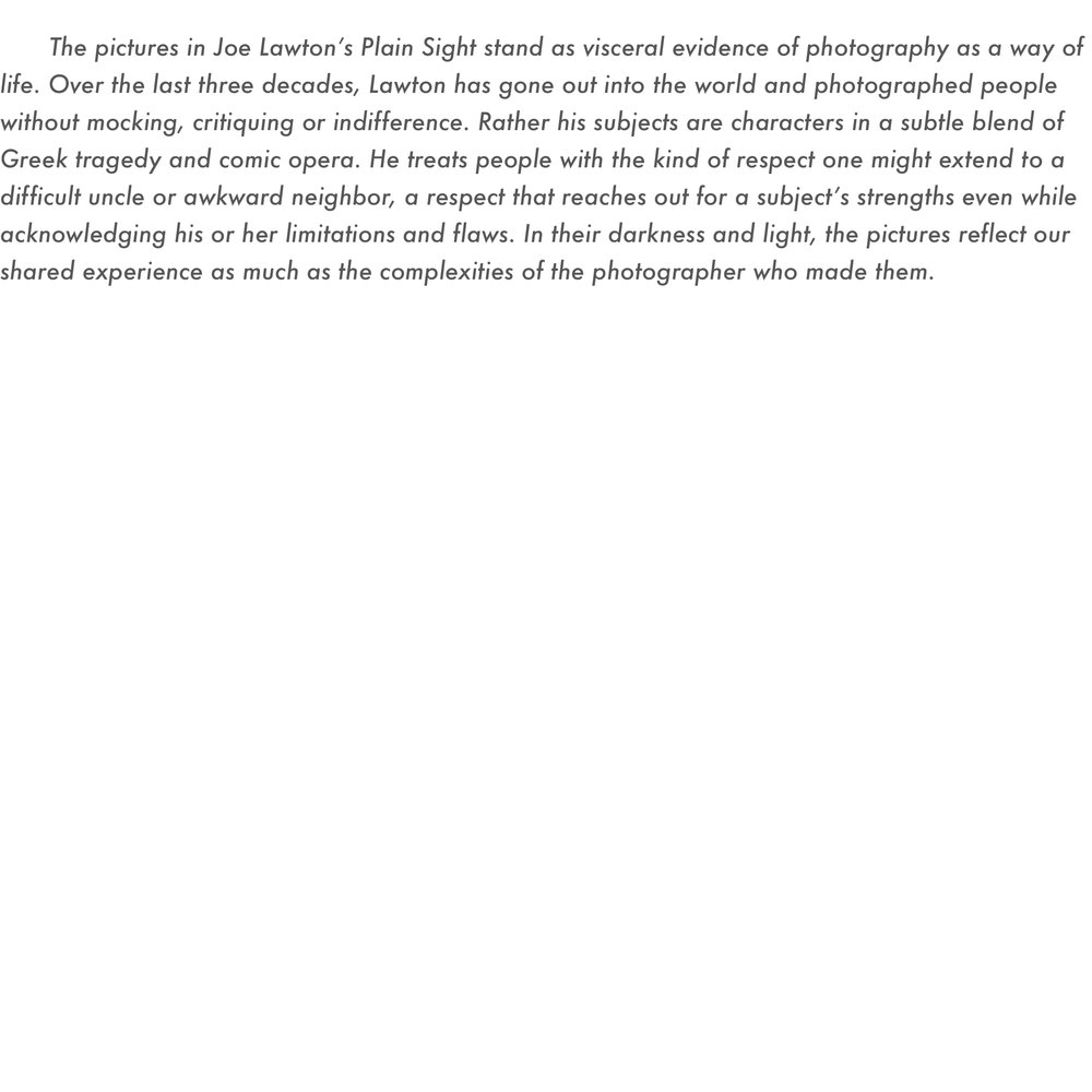 texttest2.jpg