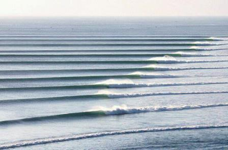 swell lines.jpg