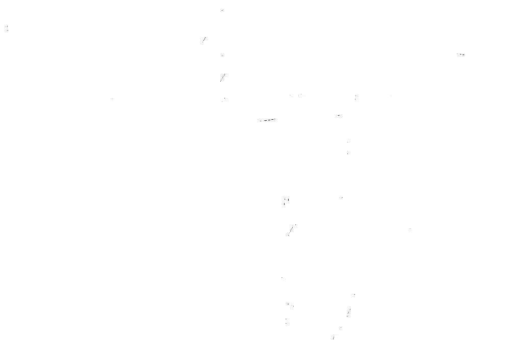 20170121-DSCF4564 copy.png