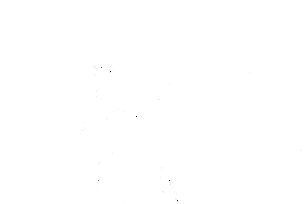 20170121-DSCF4567 copy.png