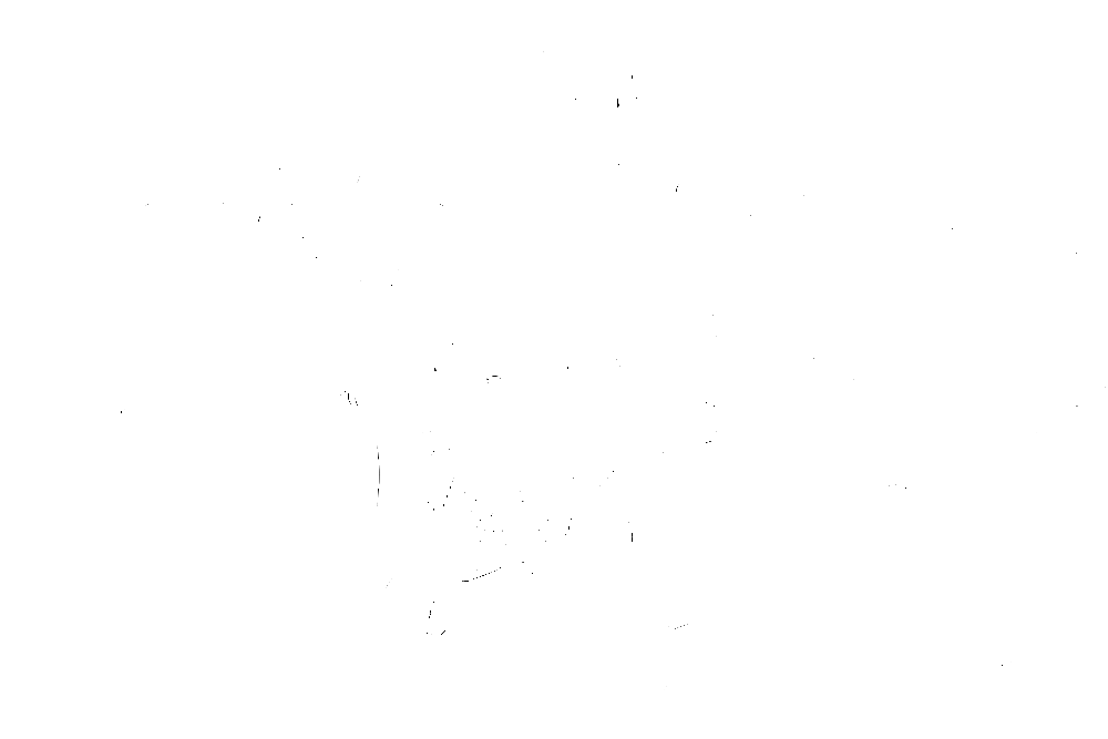 20170121-DSCF4576 copy.png