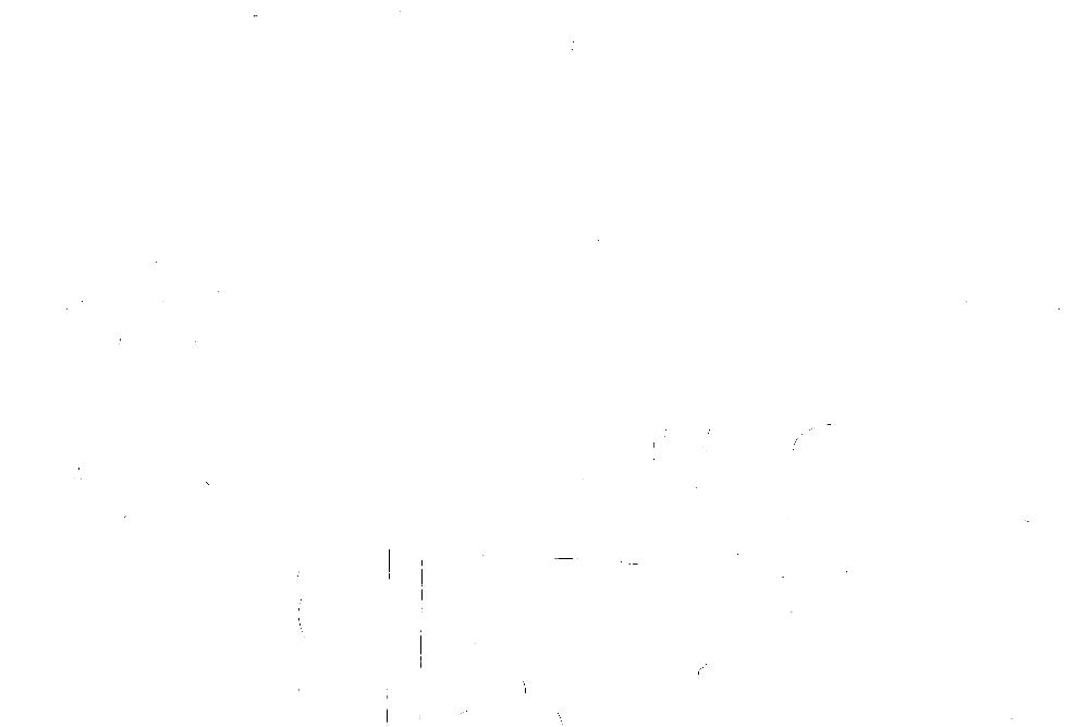 20170121-DSCF4608 copy.png