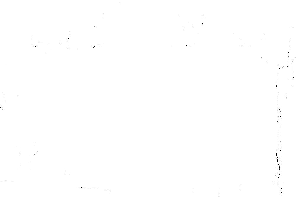 20170121-DSCF4626 copy.png