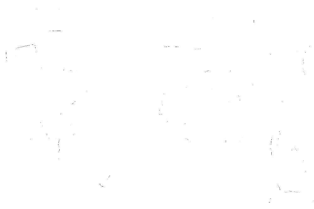 20170121-DSCF4684 copy.png