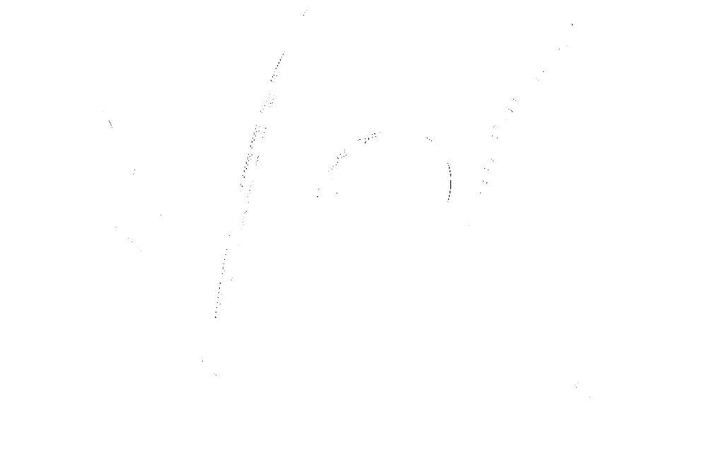 20170121-DSCF4544 copy.png