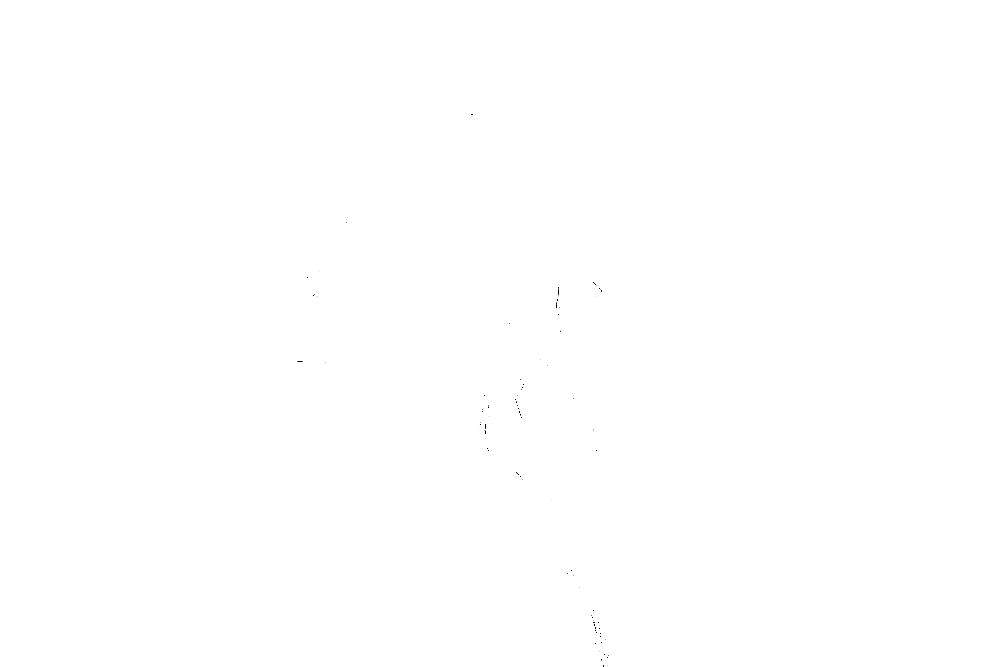 20170121-DSCF4548 copy.png