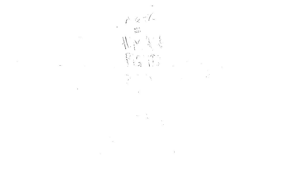 20170121-DSCF4554 copy.png