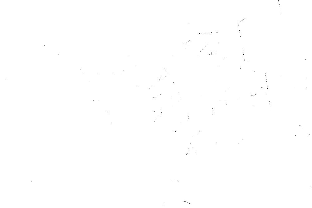 20170121-DSCF4581 copy.png