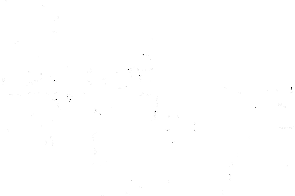 20170121-DSCF4588 copy.png