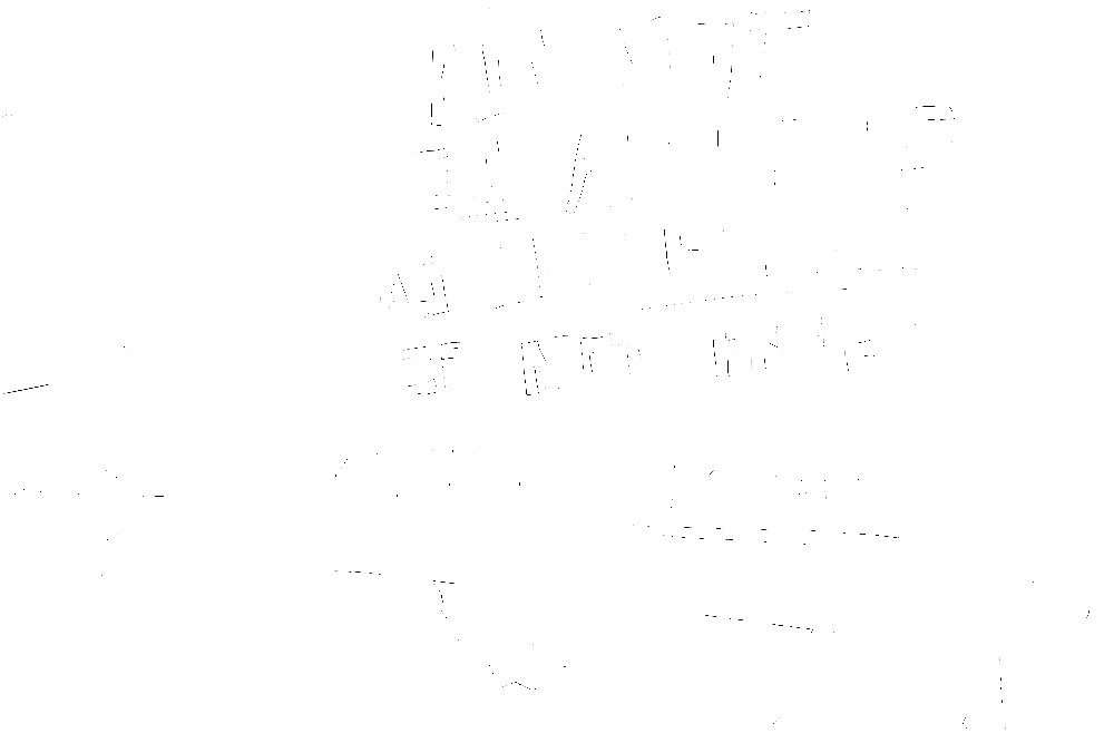 20170121-DSCF4605 copy.png