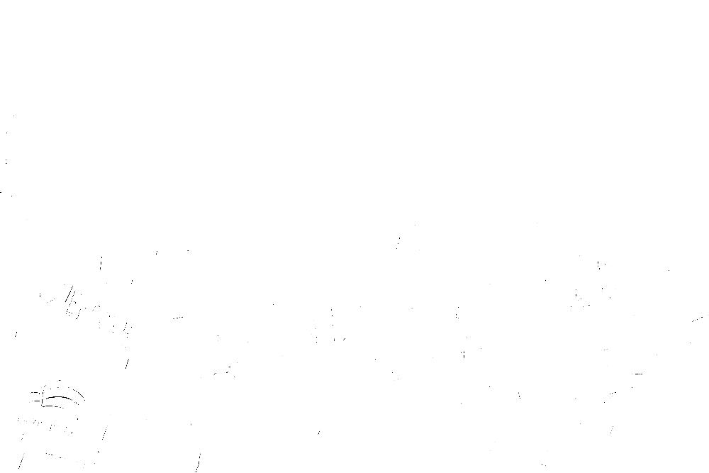 20170121-DSCF4627 copy.png