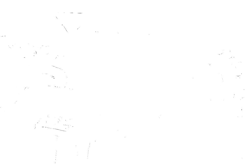 20170121-DSCF4661 copy.png