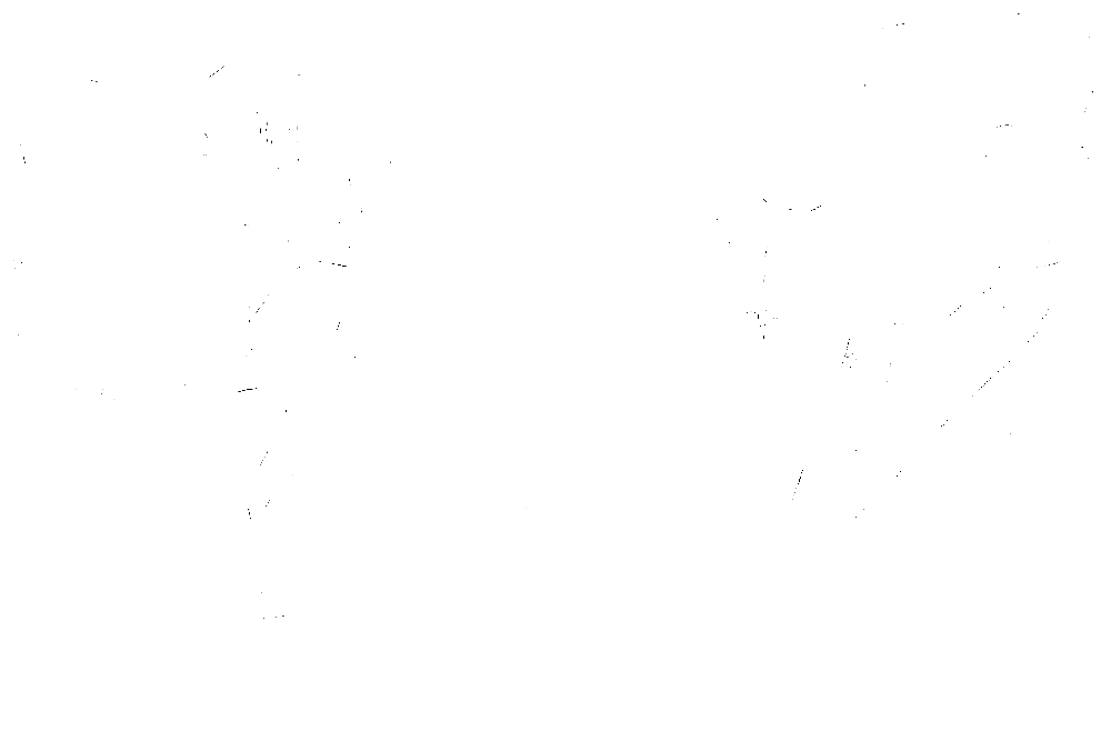 20170121-DSCF4662 copy.png