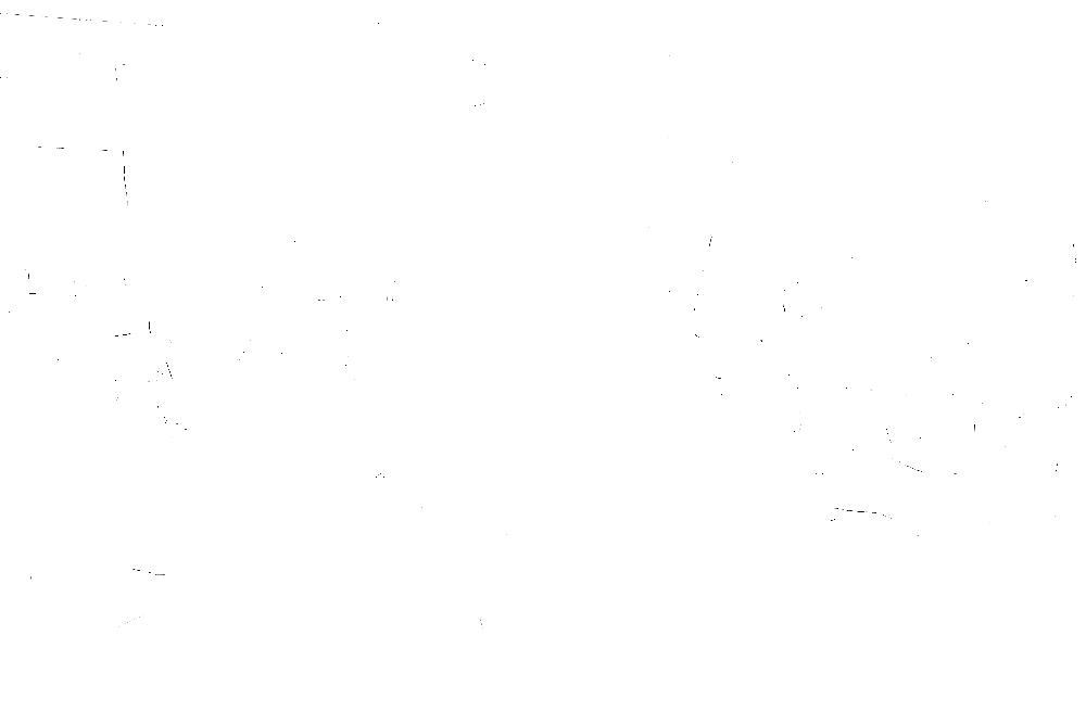 20170121-DSCF4688 copy.png
