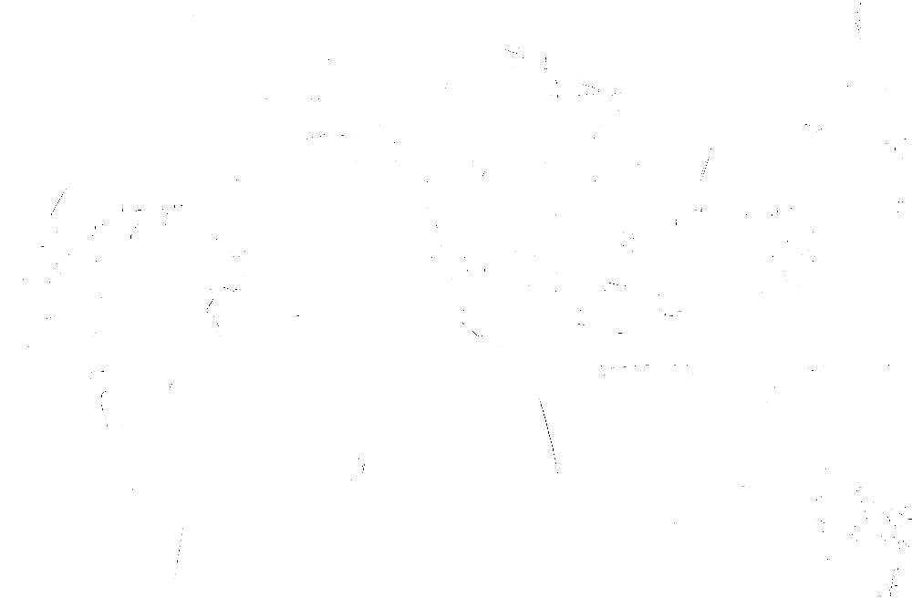 20170121-DSCF4689 copy.png