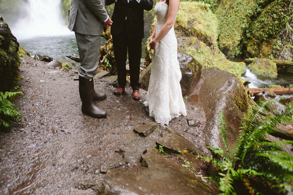 portland wedding elopement-23.jpg