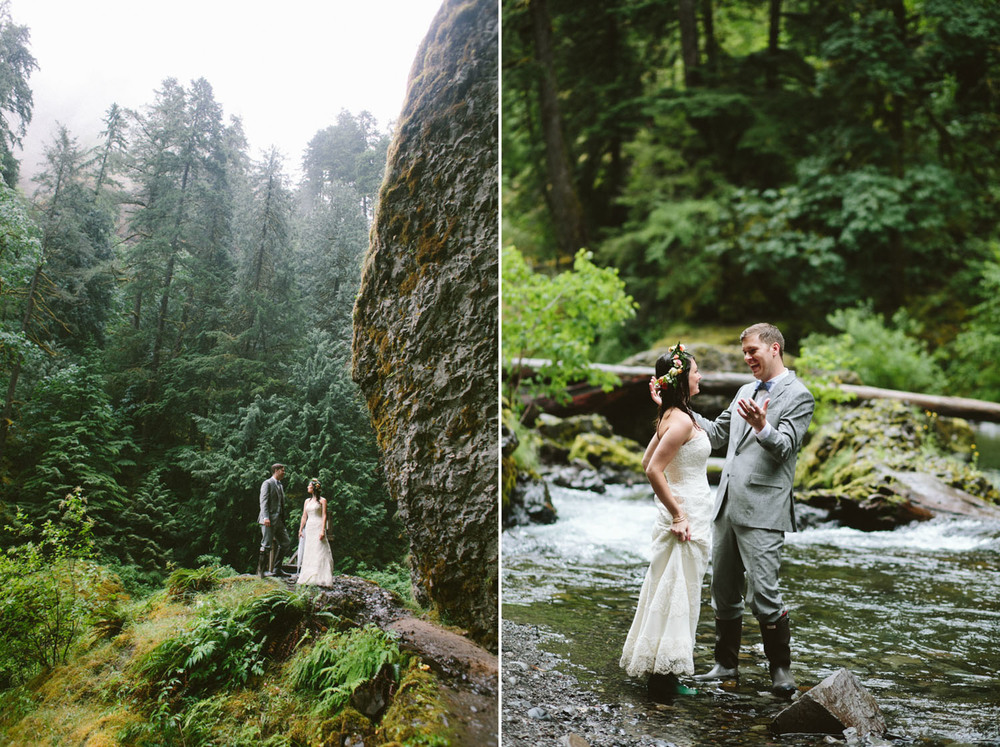 portland wedding elopement-30.jpg