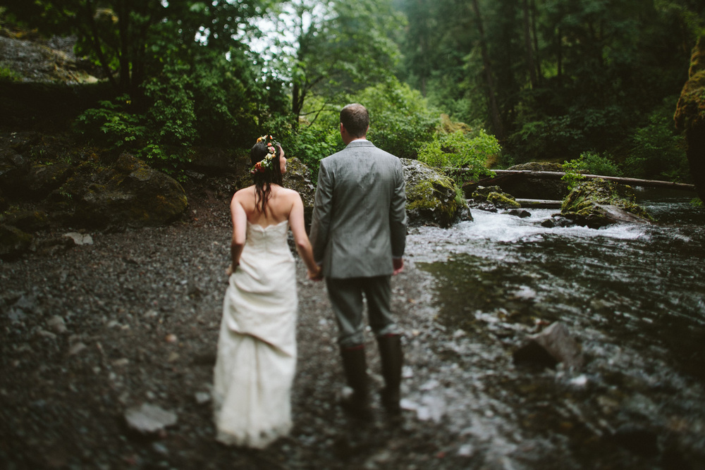 portland wedding elopement-32.jpg