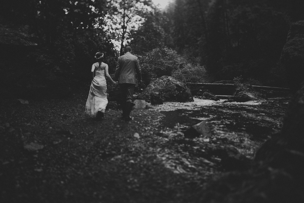 portland wedding elopement-33.jpg