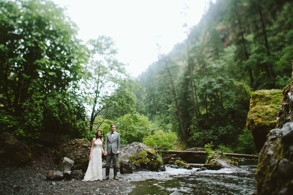 portland wedding elopement-34.jpg