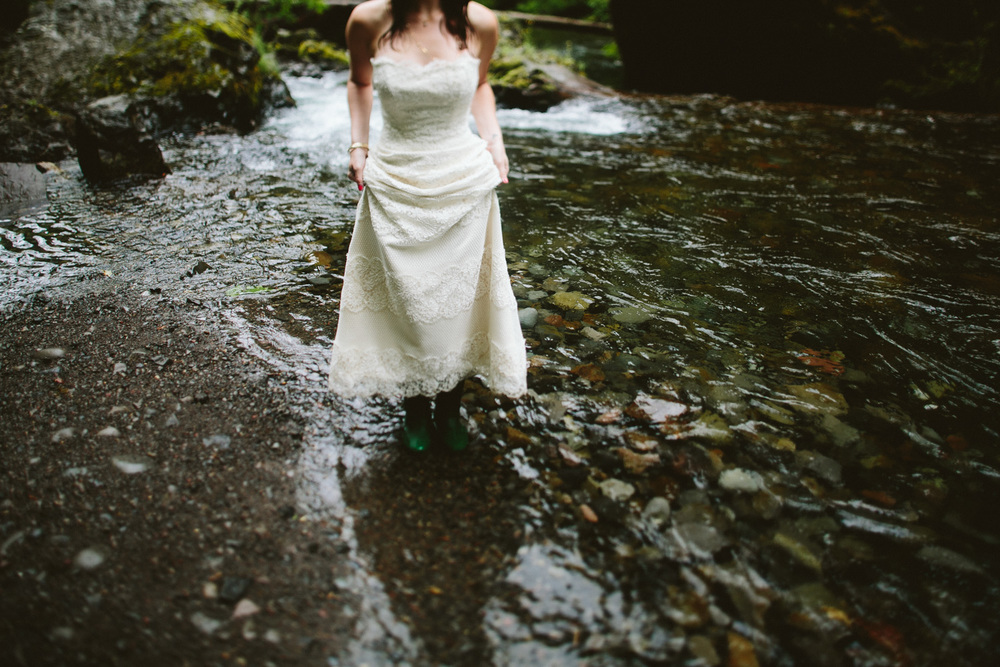 portland wedding elopement-36.jpg