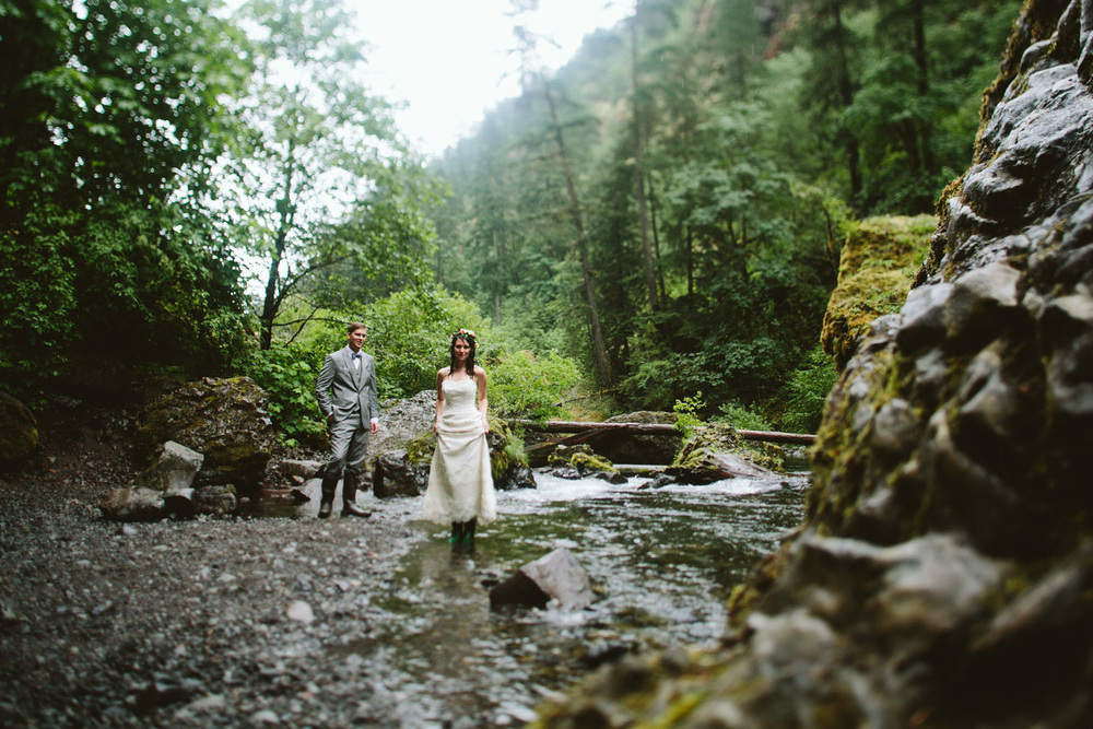 portland wedding elopement-35.jpg