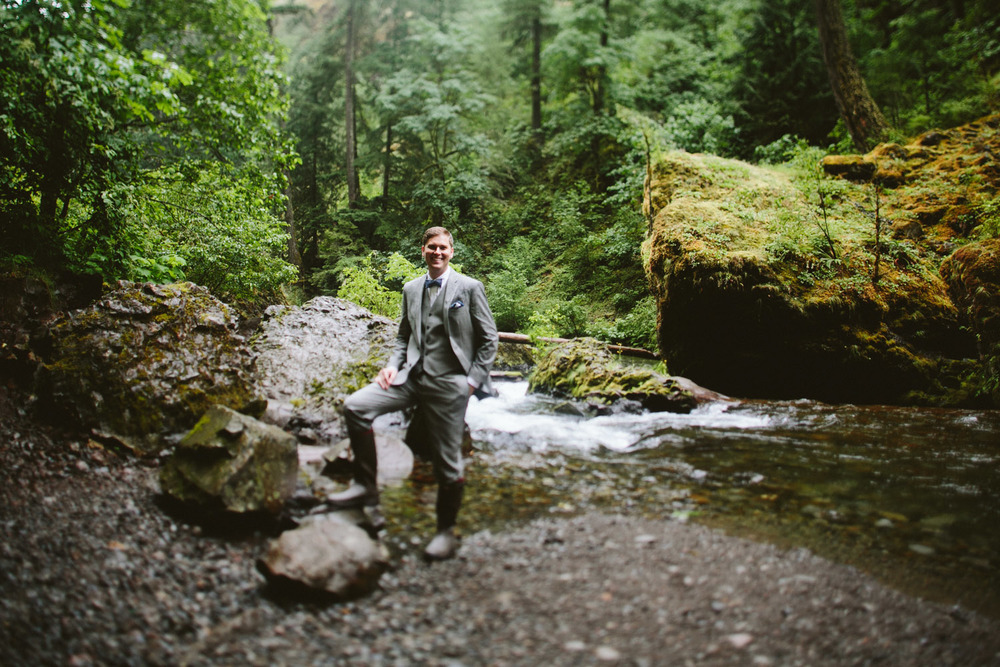 portland wedding elopement-37.jpg