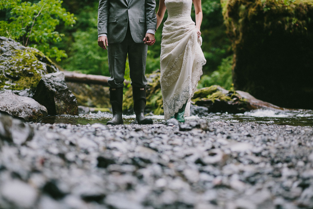 portland wedding elopement-40.jpg
