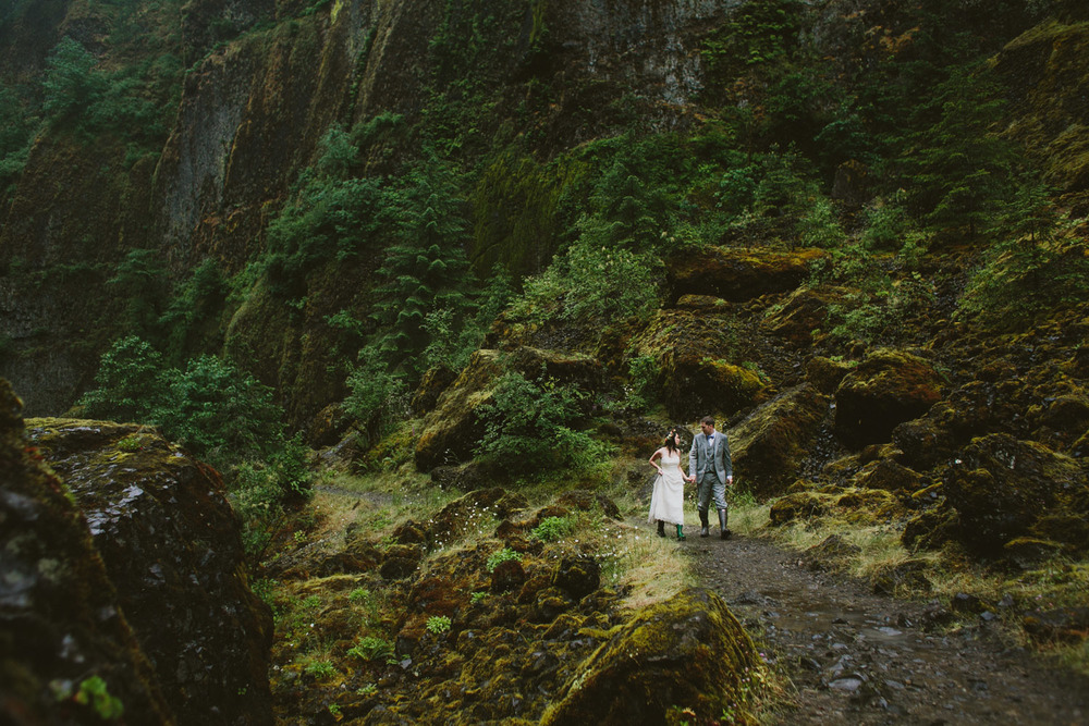 portland wedding elopement-44.jpg
