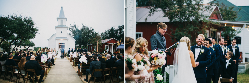 star hill ranch wedding - c&k-34.jpg