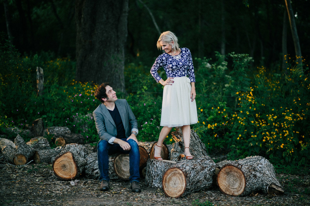 geronimo creek engagement pictures-11.jpg